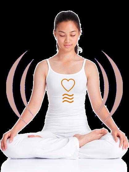 La résonance thérapie utilise les vibrations sonores pour libérer les émotions bloquées